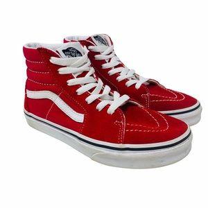 Vans Kids Old Skool Sneakers